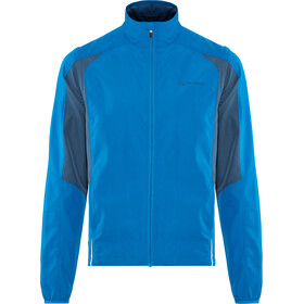 VAUDE Dundee Classic Chaqueta Hombre, radiate blue